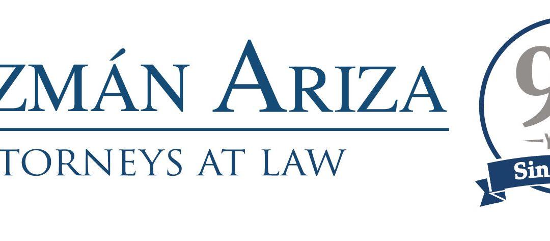 Guzmán Ariza, Attorneys at Law
