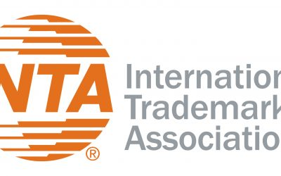 INTA Elects Tiki Dare of Oracle Corporation as 2021 President, Announces Other Officers
