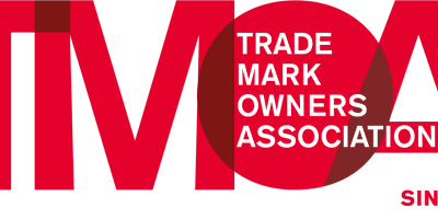 Investor and Digital Transformation Leader Charlie Cannell appointed to Chair the Board of the holding company of Trade Mark Owners Association (TMOA).