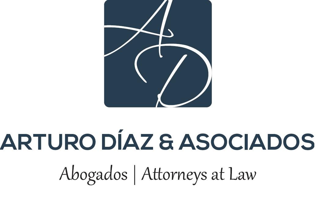 ARTURO DIAZ & ASOCIADOS