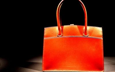 Stacey C. Kalamaras gives an overview on the Hermès counterfeit ring