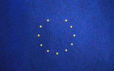Michał Pietrzyk explains what Brexit will mean for EU trademarks