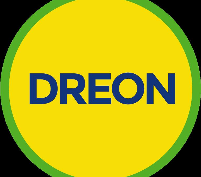 DREON