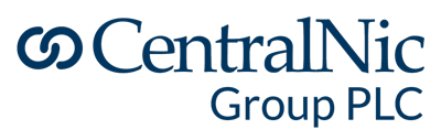 CentralNic Group plc  Acquisition of online brand protection software company SafeBrands and Strengthening of its Enterprise division