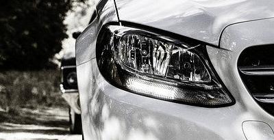 Masaki Mikami Reports: Mercedes-Benz StarParts vs Star-Parts