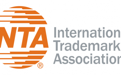 International Trademark Association to Hold 2021 Annual Meeting as 'Virtual +' Event