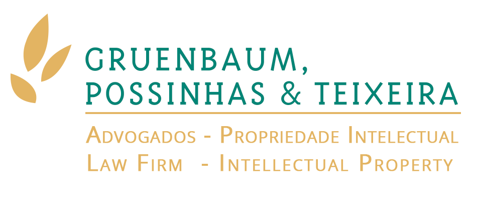 Gruenbaum, Possinhas & Teixeira IP