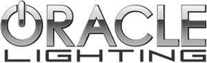 Oracle Lighting wins case against Chinese counterfeiters after failed appeal attempt