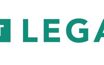 Intellectual property industry veteran Joe Quinn joins Alt Legal