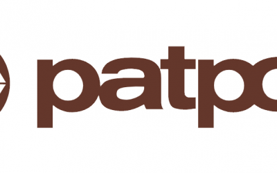 Patpol was awarded the best IP advisor in Poland in 2021