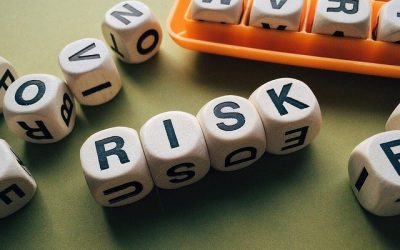 World IP Day: UK SMEs left exposed by failure to protect IP
