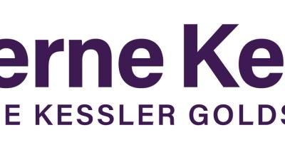 Sterne Kessler's IP hot topics podcast wraps first quarter episodes with Howard University President