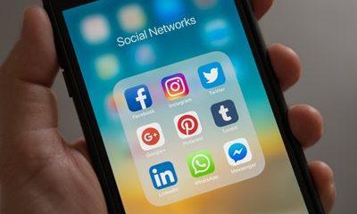 #FreeCuthbert – David v Goliath or effective social media ambush marketing? Dave Holt reports