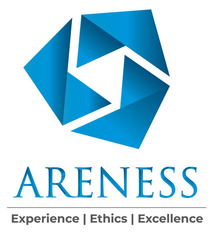 Areness