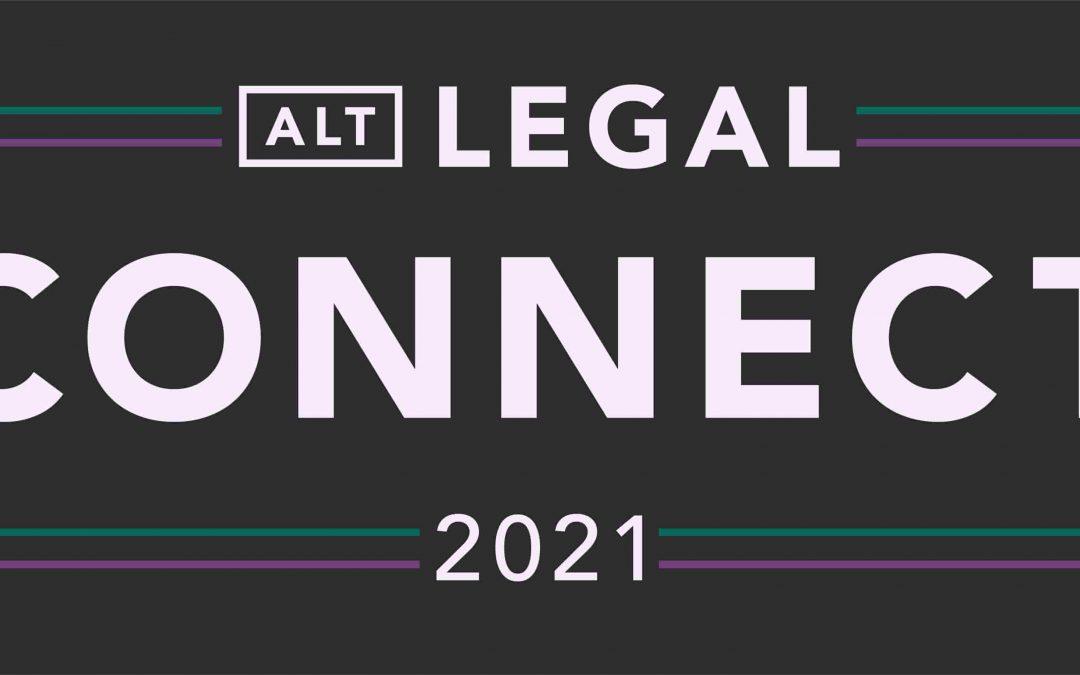 ALt Legal Connect