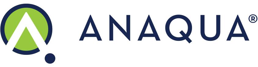 Anaqua Receives Annual ESG Award from Astorg