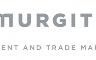 Murgitroyd international growth continues with acquisition of Ireland's Hanna Moore + Curley