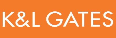 K&L Gates continues growth of intellectual property practice with addition of Trademarks Partner in Austin