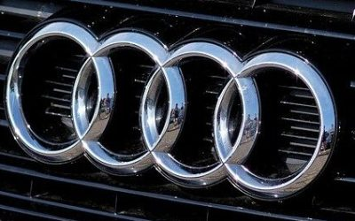 Ruling of the Polish Supreme Court on the Audi logo: The five-year limitation period runs from each day of the infringement